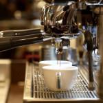 Оборудование для ресторанов, кафе, баров