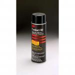 3M™ Scotch-Weld™ Контактный клей Spray 80