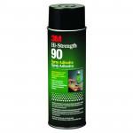 3M™ Scotch-Weld™ Суперпрочный клей Spray 90