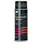 3M™ Scotch-Weld™ Клей для временной фиксации Spray 75