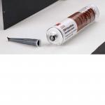 3M™ Полиуретановый клей-герметик 590N