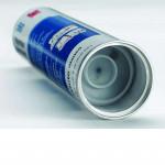 3M™ Полиуретановый клей-герметик 560