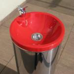 Фильтры для кулеров и питьевых фонтанов