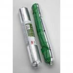 3M™ Гибридный клей-герметик 760